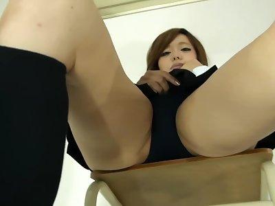 upskirt school girl bloomers japanese