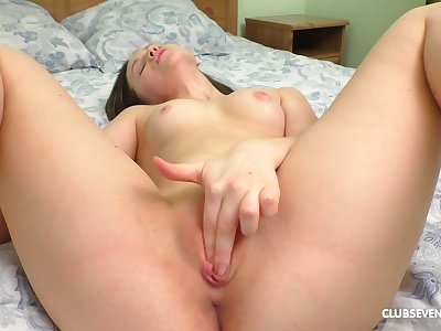 Sweetie bleed for fucks in close scenes and offers be imparted to murder best view